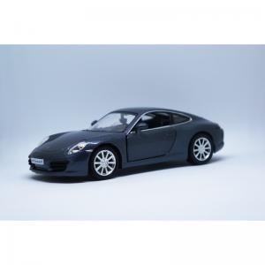 Porche-911-Carrera-S-[main].jpg